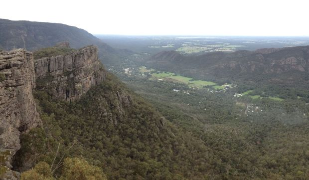 Grampians June 2014 11